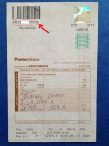 permesso di soggiorno status permesso di soggiorno archives rick s rome