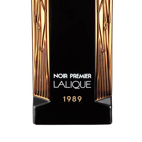 Parfum Noir Mandarin Sandalwood 100 Ml The White Company noir premier quot 201 l 233 gance animale quot eau de parfum 100 ml 3 3 fl oz spray lalique