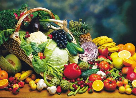 mercato alimentare messina l agroalimentare siciliano a bordo di navi aliscafi e