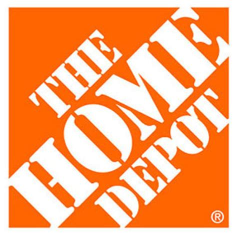 home depot printable coupons september 2015