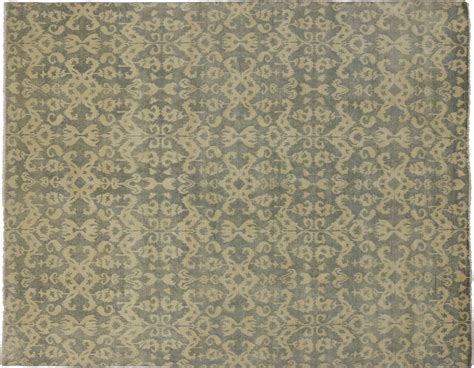 What Is A Transitional Rug by What Is A Transitional Rug Rug Designs
