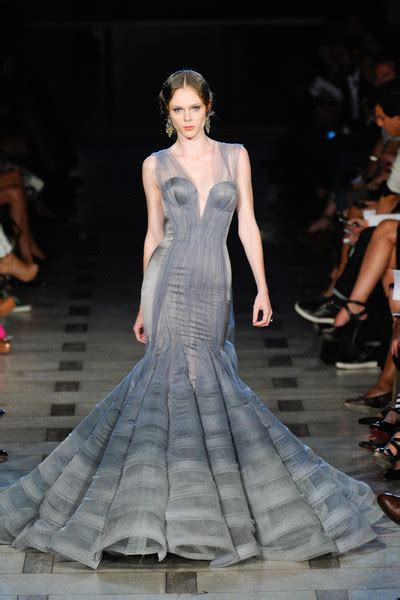 Theres Still Time To Win This Zac Posen Satchel by Zac Posen S Most Runway Gowns Livingly