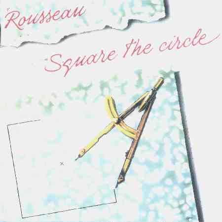rousseau square the circle reviews