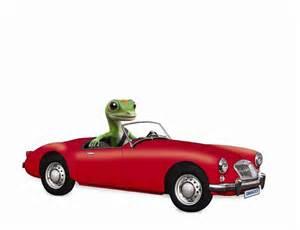 geico new car discount affordable car insurance geico affordable car insurance