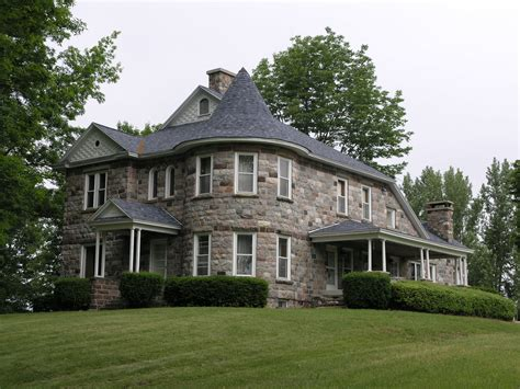 all about houses i have always loved stone homes all about quot home