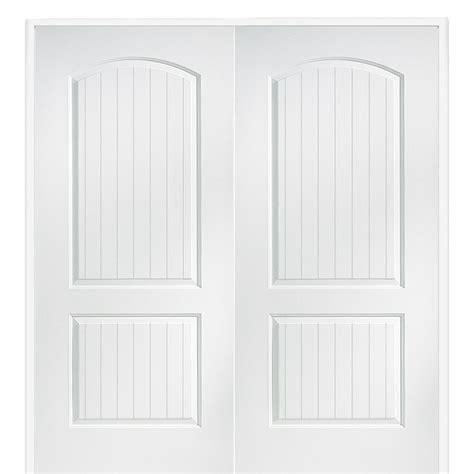 Permalink to Home Depot Interior Doors