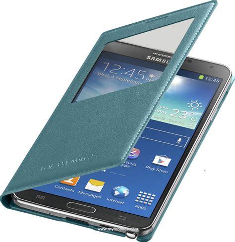 Samsung Ace Note 3 samsung galaxy note 3 32gb