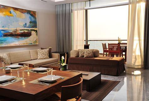 vidanta nuevo vallarta grand luxxe 4 bedroom residence nuevo vidanta grand luxxe residence club nuevo vallarta