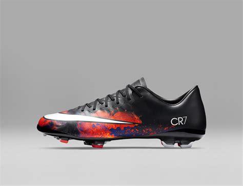nike football shoes cr7 cr7 chapter i savage nike news