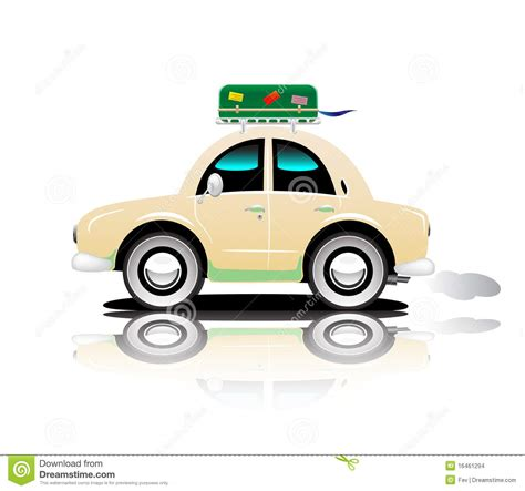 car travel travel car stock images image 16461294