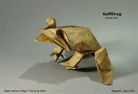 Origami Design Secrets Second Edition Pdf - origami design secrets second edition pdf image