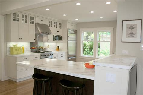 What Color Should I Paint My Kitchen With White Cabinets Best Paint Colors For Kitchen With White Cabinets