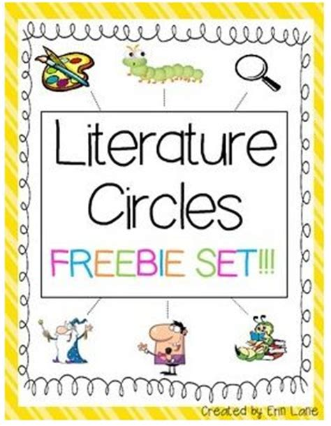 themes for literature circles 185 curated guided reading ideas by julibriana reading