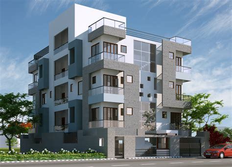 small modern apartment small modern apartment building peenmedia com