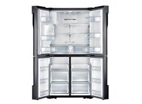 Lg French Door In Door Refrigerator - high capacity large refrigerators get more family friendly consumer reports
