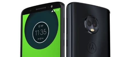 best cases for the moto g6