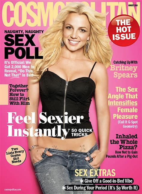 6 Beautiful On 6 April 2010 Magazine Covers by Ve Tell You Bold And Beautiful Magazine Covers