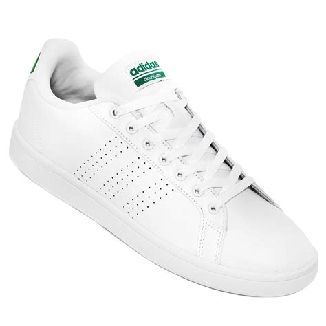 imagenes tenis adidas neo quiksilver outlet