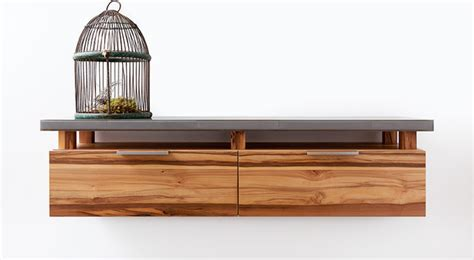 modern entry furniture floating console modern entry new york by wud