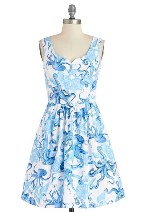 Modcloth Cqs New Vintage Obsession by 129 Best Images About My Obsession With Tentacles On