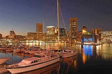 party boat baltimore world s 15 best waterfront cities fodors travel guide