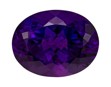 Purple Pearl Amethyst 8 90ct amethyst gemstone search pearlman s jewelers