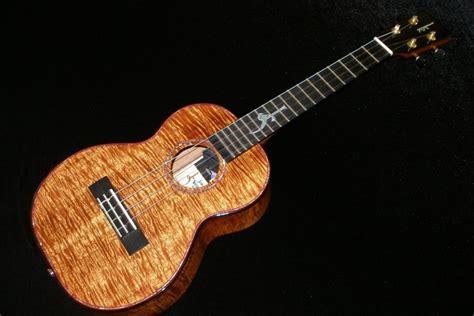 ukulele lessons jake shimabukuro ukulele friend custom kamaka jake model ukulele