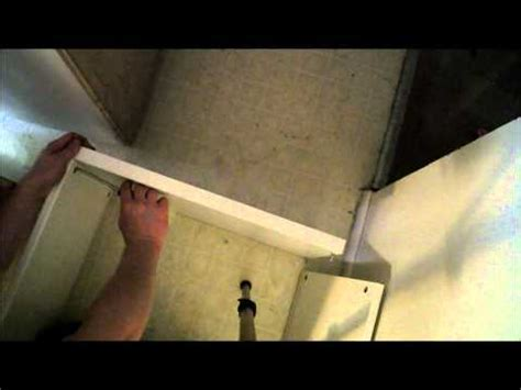 ikea besta shelving unit ikea besta shelving unit assembly how to save money and do it yourself