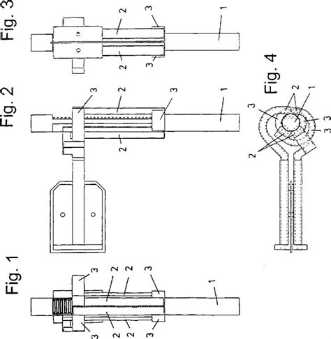 el inductor electrico inductor para el templado por induccion de cremalleras metalicas en forma de barra