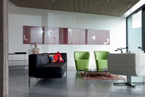 comfort zitmeubelen longueville sofa s product stoffen lederen
