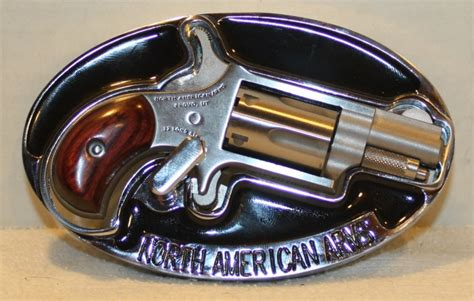 Belt 3 5 J Byford american arms belt buckle pictures to pin on