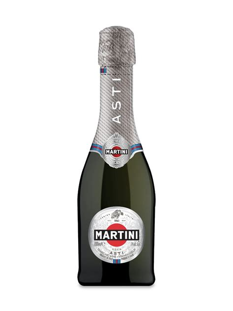 martini and asti mini bottles martini asti lcbo