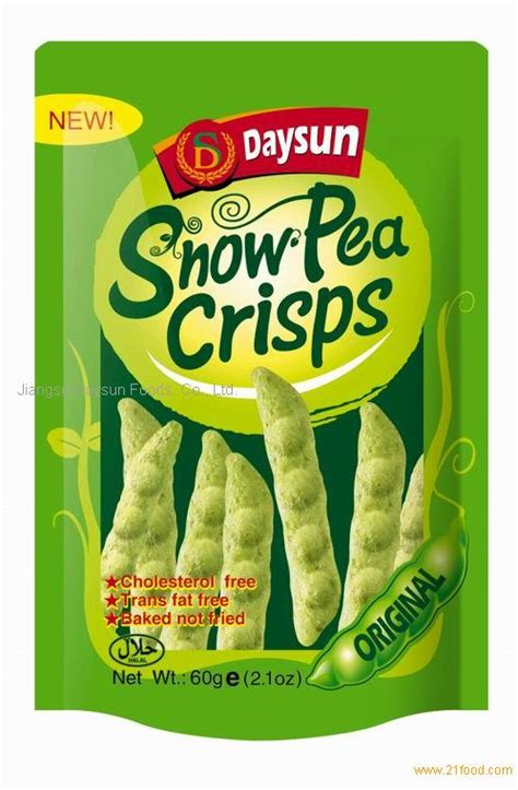 can dogs eat snap peas snow pea images