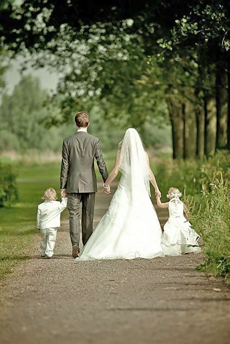 Must Have Wedding Photos In Your Album   Wedding, Boys and