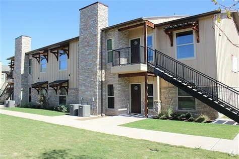 houses for rent in san angelo tx by owner harvard house rentals san angelo tx apartments com
