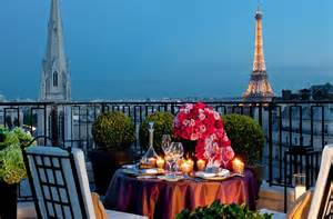 Villa La Cupola Suite Westin Excelsior Rome Luxury 3 Week Trip Takes In 10 Of The World S Most