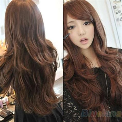 imagenes de pelo ondulado largo buscar con google