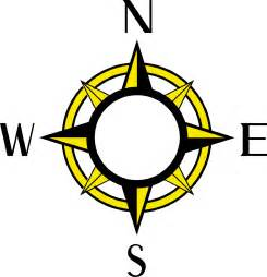 compass image clipart best