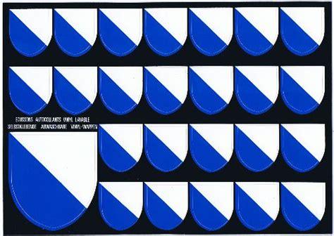 Aufkleber Drucken Z Rich by Z 252 Rich Zh Postkarten Sticker