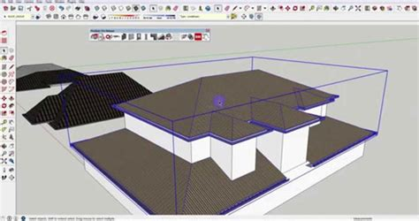 sketchup layout purge rubysketch plusspec plusspec sketchup terrain modeling
