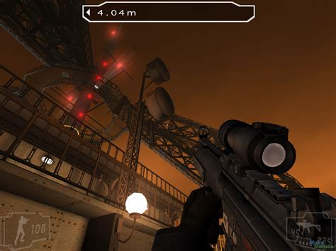 pc full version game zone shadow ops red mercury game pc full version free download