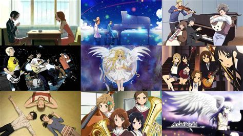 anime genre music siudy net