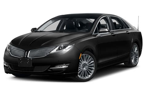 price of a lincoln mkz 2016 lincoln mkz hybrid price photos reviews features