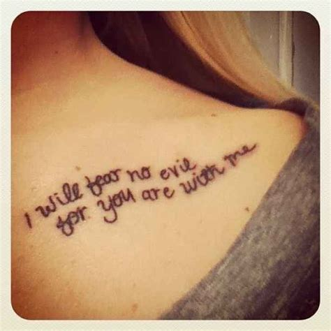verses about tattoos 30 inspirational bible verse tattoos bible verse tattoos