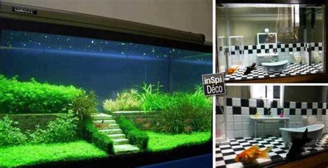 d 233 co pour votre aquarium 17 id 233 es laissez vous inspirer