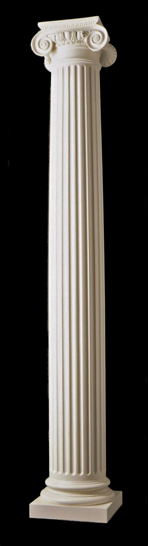 home columns beautiful house column designs by chadsworth columns roman ionic fluted wood columns