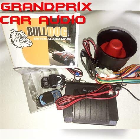 Harga Tv Mobil Merk Audiobank grandprix car audio tlp 081216152345 toko dan bengkel