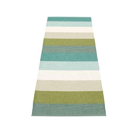 teppich kunststoff pappelina molly kunststoff teppich outdoor teppich 70 x 200 cm
