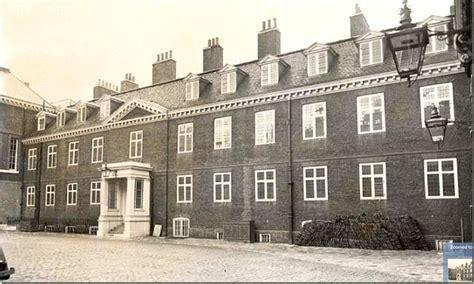 kensington palace apartment 100 best images about roy pal gb kensington palace on