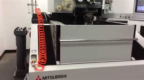 mitsubishi machine great mitsubishi wire edm machines contemporary